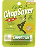 Gosling's Original ChopSaver All Natural Lip Care, 0.15 Ounce (Pack of 6)