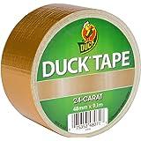 Duck Tape - Colours 24 Carat 48mm x 9.1m