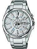 Casio Edifice Men's Watch EFR-102D-7AVEF