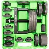 otc hub grappler application guide