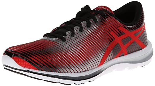 asics gel-super j33 running shoes