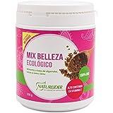 Naturlider Superfood Mix Belleza Superalimento con Alto Contenido en Nutrientes Esenciales - 250 gr