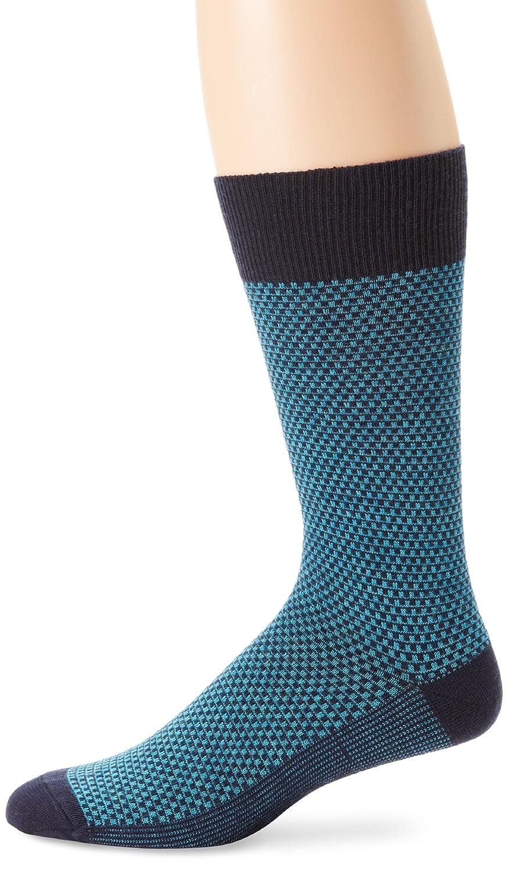 Sockwell Mens Ziggy Socks