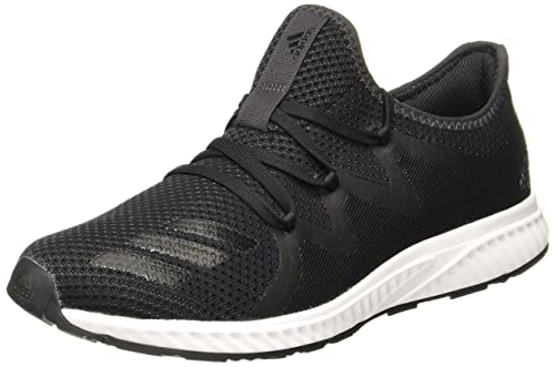 e03b4f25c0b Adidas Men s Manazero M Utiblk Cblack Ftwwht Running Shoes - 10 UK India