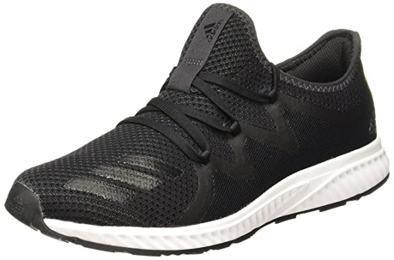 e309b51b1ab4e Adidas Men s Manazero M Running Shoes  Buy Online at Low Prices in India -  Amazon.in