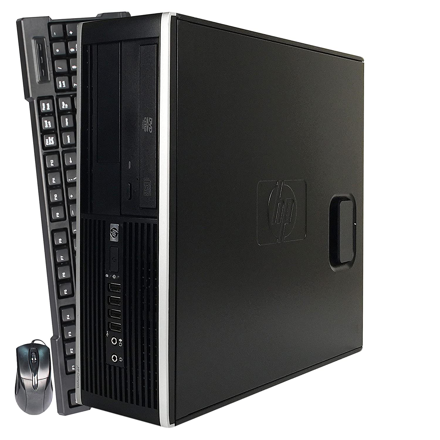 Hp Pro 6200 Small Business High Performance Desktop Laptop Repair Makati Computer Pc Intel Core I5 2400 31gb Quad Core6gb Ram Ddr3500gb Hdddvd Romwi Fidp To