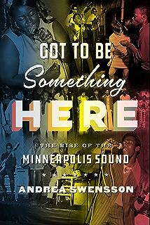 sito di incontri gratuito Minneapolis