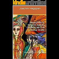 Pedophilia & Empire: Satan, Sodomy, The Deep State: Chapter 15: Satan and Pedophilia Rule Hollywood (English Edition)