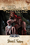 The Wererat's Tale III: The Collar of Perdition