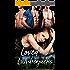 Loved by the Lumberjacks: A MFMMMM Reverse Harem Romance