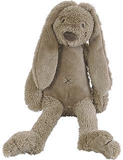 Happy Horse Deep Blue Rabbit Richie no Novelty 2017. 2-38cm