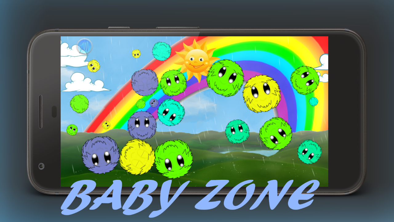Amazon.com: Baby Zone - Keep your toddler busy and lock your ...