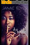 A Summer Affair: A Short Story