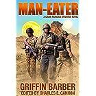 Man-Eater (Murphy's Lawless Book 3)