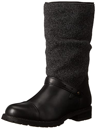 Women's Chatsworth H2O Country Fashion Boot