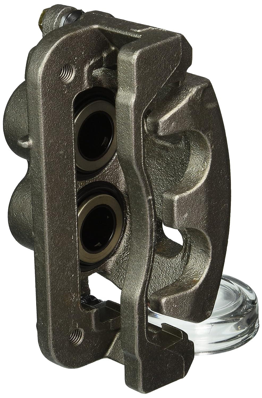Semi-Loaded Disc Brake Caliper Raybestos FRC11714 Professional Grade Remanufactured