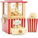 Le Toy Van TV318 maskin popcorn-maskin