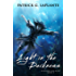 Light in the Darkness: Book 3 of Painting the Mists