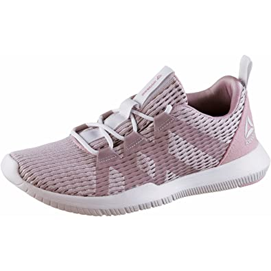 5e2dfe996e369 Reebok Women s Reago Pulse Fitness Shoes