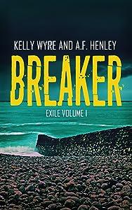 Breaker (Exile Book 1)