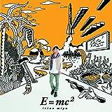 E=mc2
