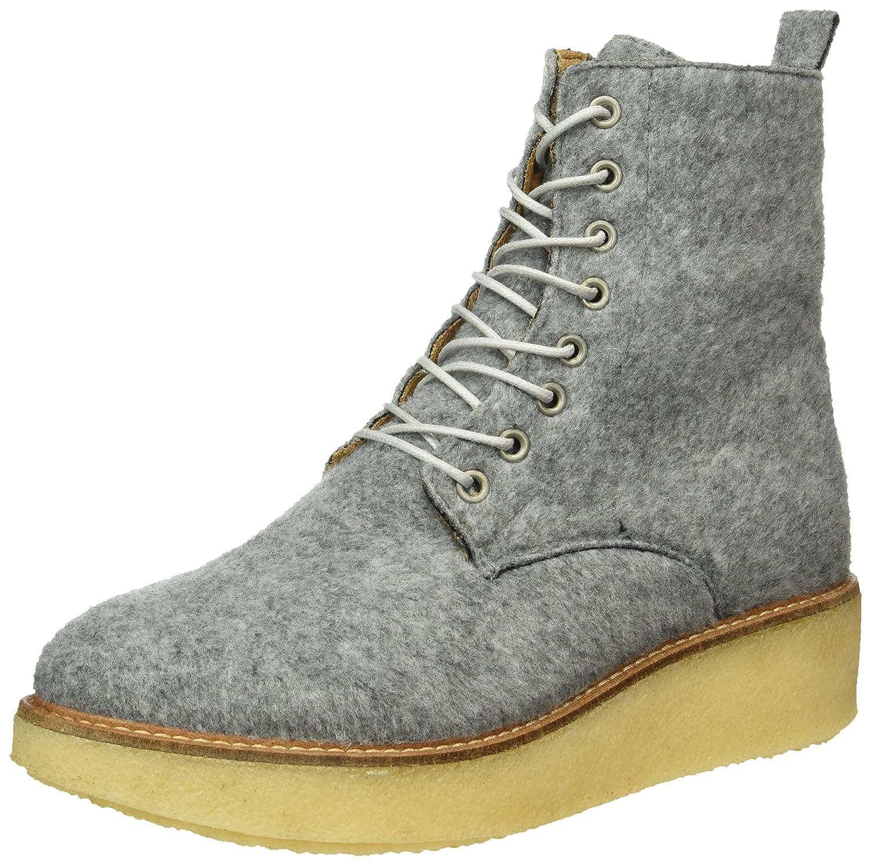 Apple of Eden Jig, Rangers Rangers Boots Femme (Grey) Gris Femme (Grey) d37531a - piero.space