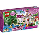 LEGO Disney Princess Ariel's Magical Kiss 41052 (Discontinued by manufacturer)