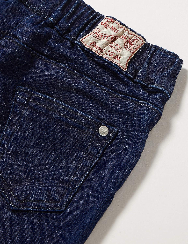 Petit Bateau Pantaloni Bambina