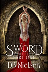 SWORD: Part One (Keepers of Genesis Series Book 5) Kindle Edition