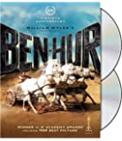 Ben-Hur: 50th Anniversary Edition