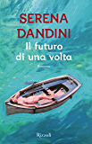 Il futuro di una volta (Scala italiani)