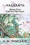 Vagrants (Circles of Light Book 2)