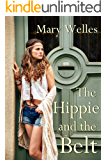 The Hippie and the Belt