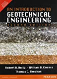 An Introduction to Geotechnical Engineer