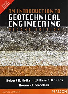 Soil mechanics and foundations muni budhu 9780470556849 amazon an introduction to geotechnical engineering 2nd edition fandeluxe Image collections