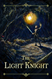 The Light Knight
