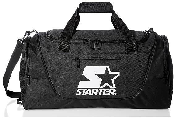 1208c19c24 Amazon.com  Starter 21