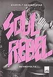 Reviravolta - Série Soul Rebel