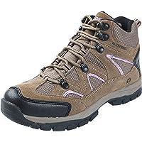 Northside Women's Snohomish Hiking Boot