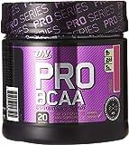 Optimum Nutrition Pro Bcaa Raspberry Lemonade 390 Grams