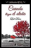 Cuando llegue el otoño (Bdb) (EPUBS) (Spanish Edition)