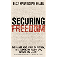 Securing Freedom