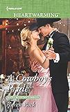A Cowboy's Pride (Rocky Mountain Cowboys)