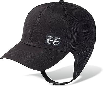 Amazon.com  Dakine Surf Trucker Hat 791f0c1bb800