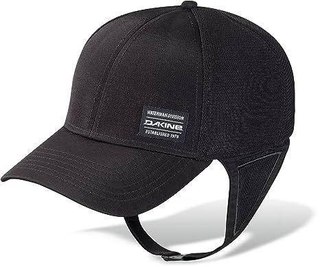 07419c80 Amazon.com: Dakine Surf Trucker Hat, Black, One Size: Clothing