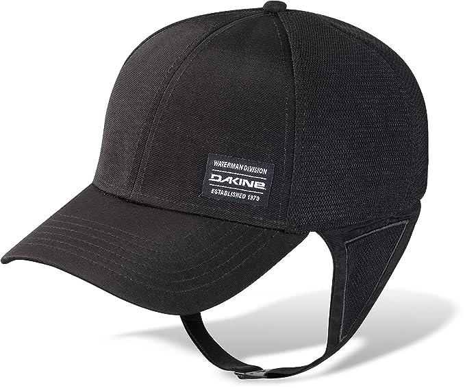 26a8d09dbc536 Amazon.com  Dakine Surf Trucker Hat
