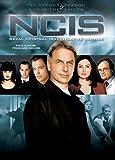 NCIS: Season 2 (Sous-titres français)
