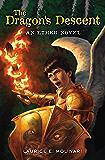 The Dragon's Descent (An Ether Novel)