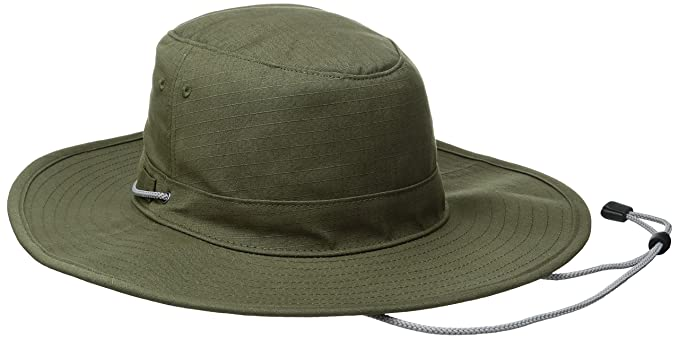 Coal Men s the Traveler Wide Brimmed Adventure Hat  Amazon.in  Clothing    Accessories 5086aa0fac7