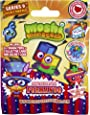 Moshi Monsters Series 9 Moshi Blind Bags